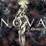 RavenEye – Nova