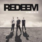 Redeem – Awake