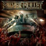 Silver Bullet – Screamworks