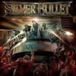 Silver Bullet – Screamworks