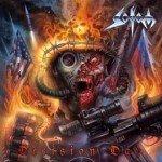 Sodom – Decision Day