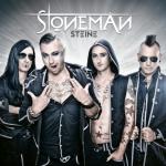 Stoneman – Steine