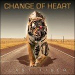 Change Of Heart – Last Tiger