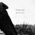 Vindland – Hanter Savet