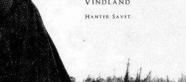 vinland_-_hanter_savet