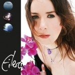 Eilera – Face Your Demons