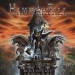 Hammerfall – Built To Last
