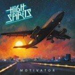 High Spirits – Motivator