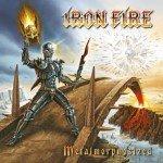 Iron Fire – Metalmorphosized