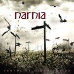 Narnia – Course of a generation