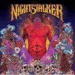 Nightstalker – As Above So Below