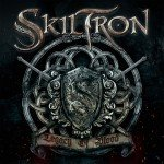 Skiltron – Legacy Of Blood