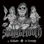 Snaggletooth – A Tribute To Lemmy