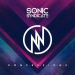Sonic Syndicate – Confessions