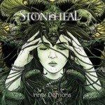 Stonehead – Inner Demons