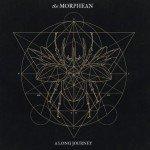 The Morphean – A Long Journey
