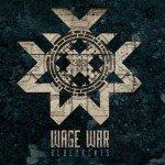 Wage War – Blueprints