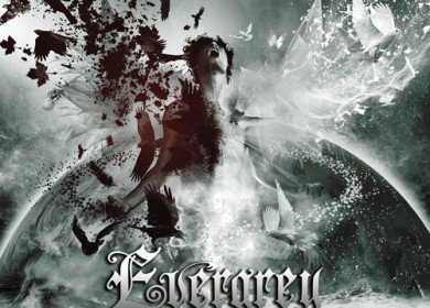evergrey_-_the_storm_within