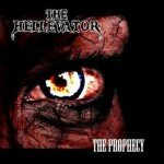 The Hellevator -The Prophecy