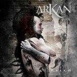 ARKAN – Kelem