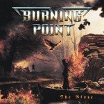 Burning Point – The Blaze