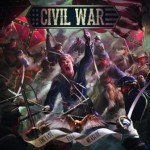 CIVIL WAR – THE LAST FULL MEASURE