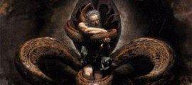 Crowbar_-_The_Serpent_Only_Lies