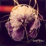 Dayshell – Nexus