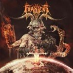 Fornicus – Hymns of Dominion