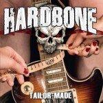 Hardbone – Tailor Made