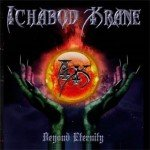 Ichabod Krane – Beyond Eternity