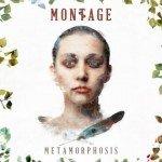 MONTAGE – Metamorphis