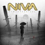 Niva – Atmospherical