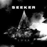 Seeker – Loss