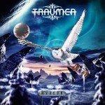 TRAUMER – Avalon