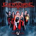 Eden's Curse – Cardinal