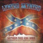 Lynyrd Skynyrd – Southern Fried Rock Boogie