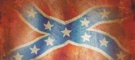 lynyrd_skynyrd_-_southern_fried_rock_boogie