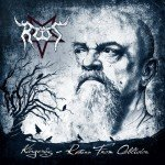 Root – Kärgeräs Return From Oblivion