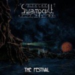 Swampcult – The Festival
