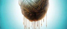 DREAMSHADE - Vibrant album artwork
