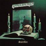 Gravebreaker – Sacrifice