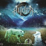 HYDRA – Solar Empire