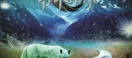 HYDRA - Solar Empire album artwork