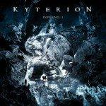 KYTERION – Inferni I