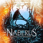 NABERUS – The Lost Reveries