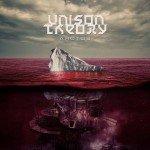 UNISON THEORY – Arctos