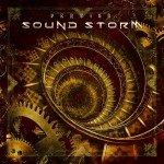Sound Storm – Vertigo