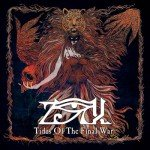 ZIX – Tides Of The Final War