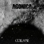 AGÓNICA – Collapse